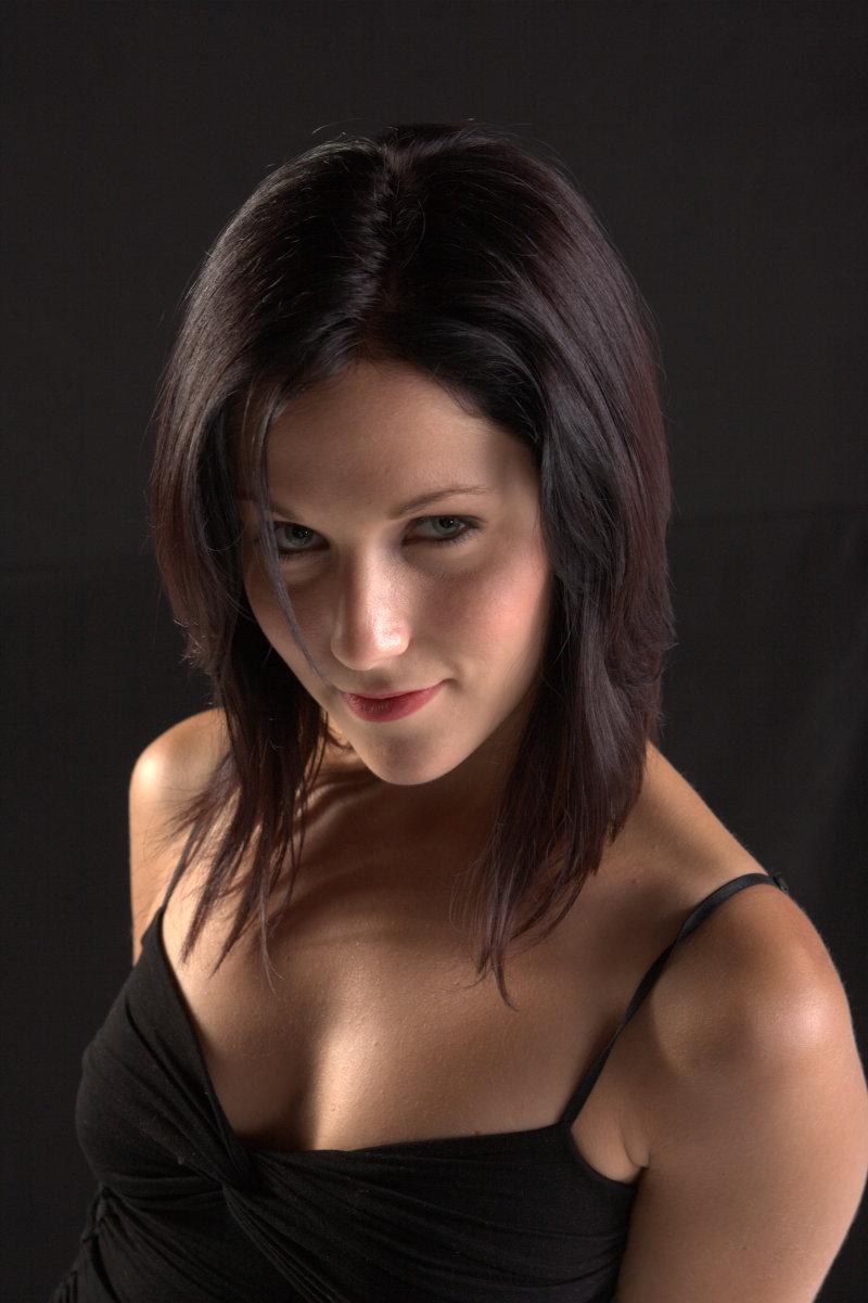 Marissa Skell